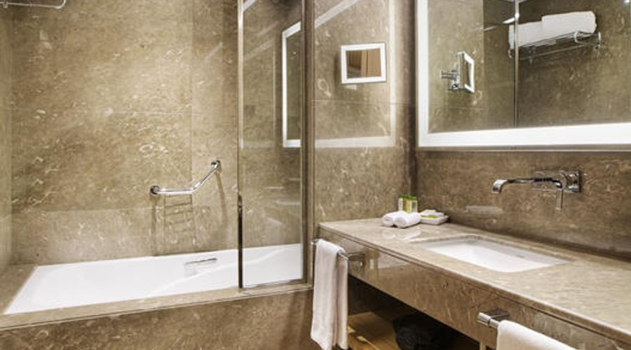 DoubleTree by Hilton Istanbul Avcilar-22 of 33 photos
