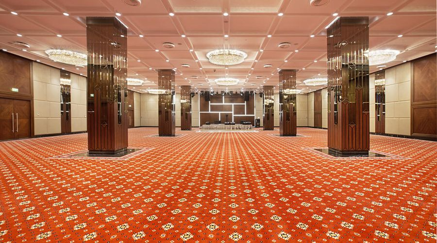 DoubleTree by Hilton Istanbul Avcilar-26 of 33 photos