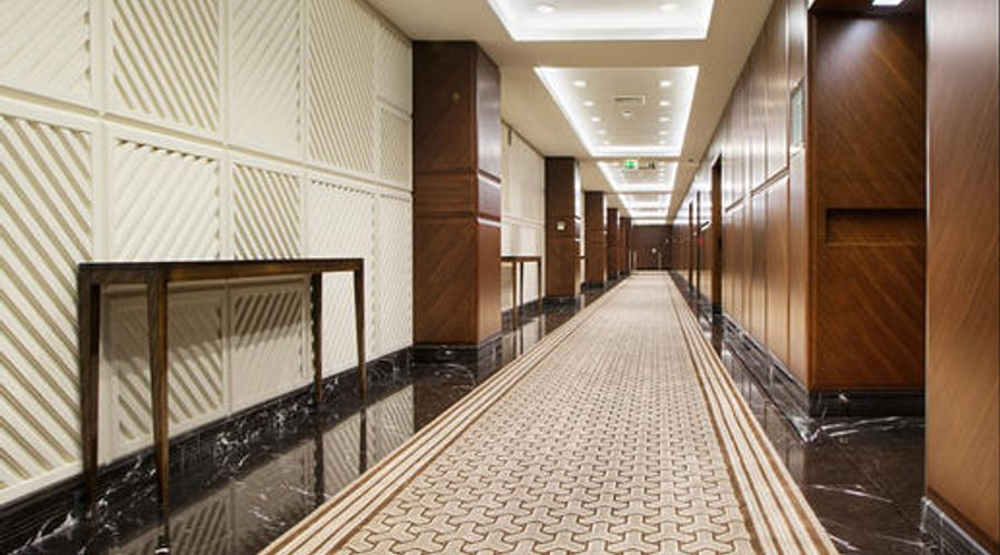 DoubleTree by Hilton Istanbul Avcilar-29 of 33 photos