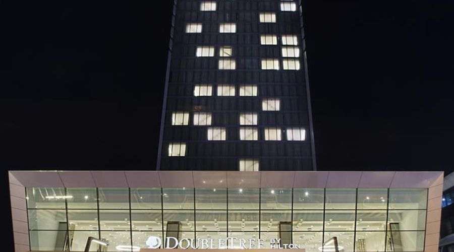 DoubleTree by Hilton Istanbul Avcilar-2 of 33 photos