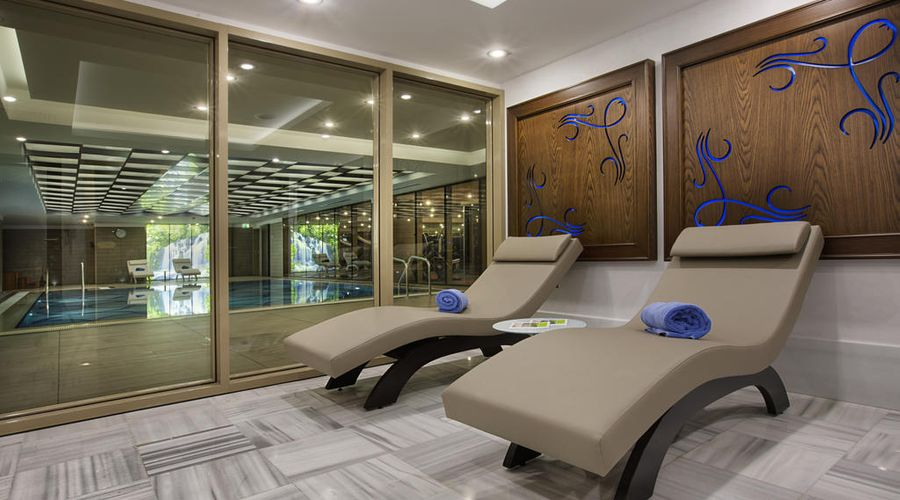 DoubleTree by Hilton Istanbul Avcilar-32 of 33 photos