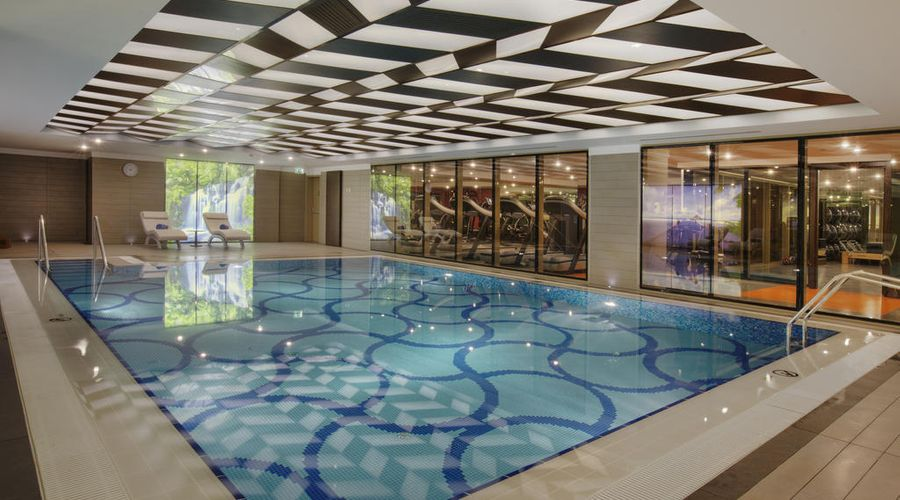 DoubleTree by Hilton Istanbul Avcilar-35 of 33 photos