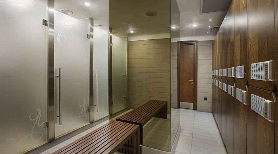 DoubleTree by Hilton Istanbul Avcilar-37 of 33 photos