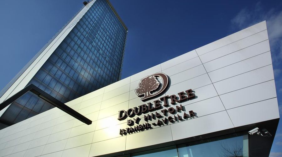 DoubleTree by Hilton Istanbul Avcilar-3 of 33 photos