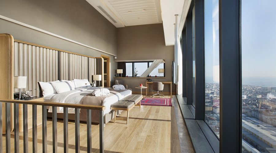 DoubleTree by Hilton Istanbul Avcilar-11 of 33 photos
