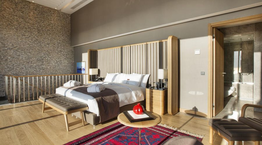 DoubleTree by Hilton Istanbul Avcilar-12 of 33 photos