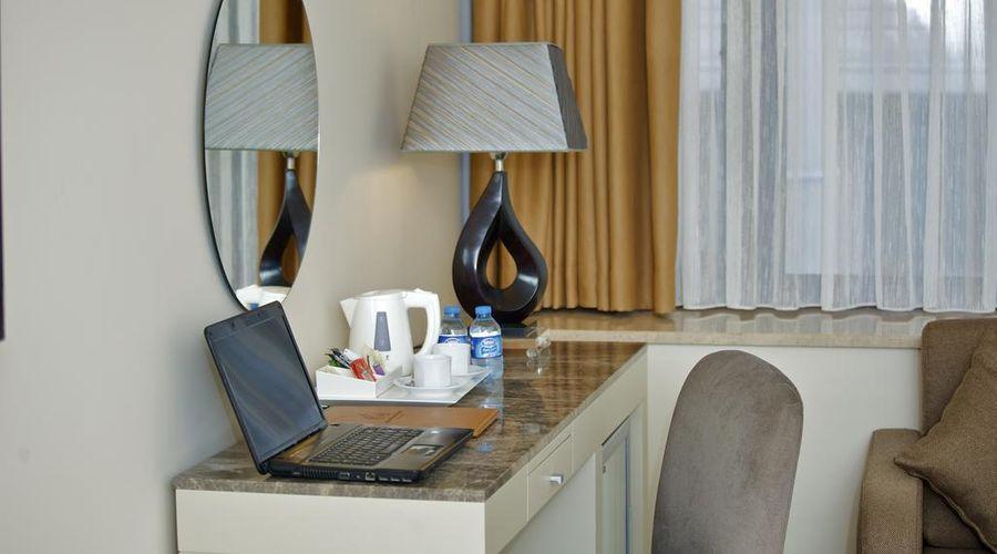 فندق جراند جولسوي-13 من 30 الصور