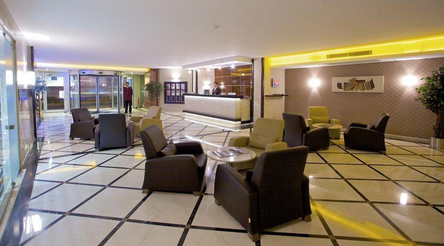 فندق جراند جولسوي-3 من 30 الصور