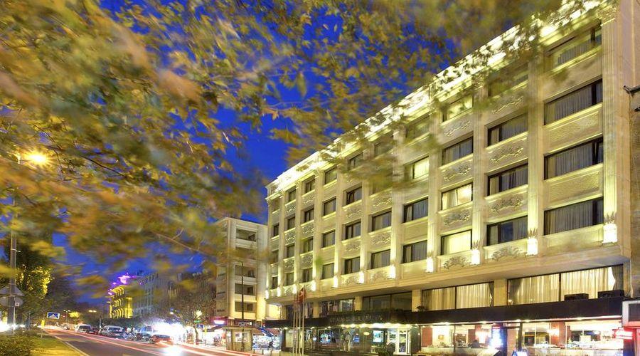 فندق جراند جولسوي-2 من 30 الصور