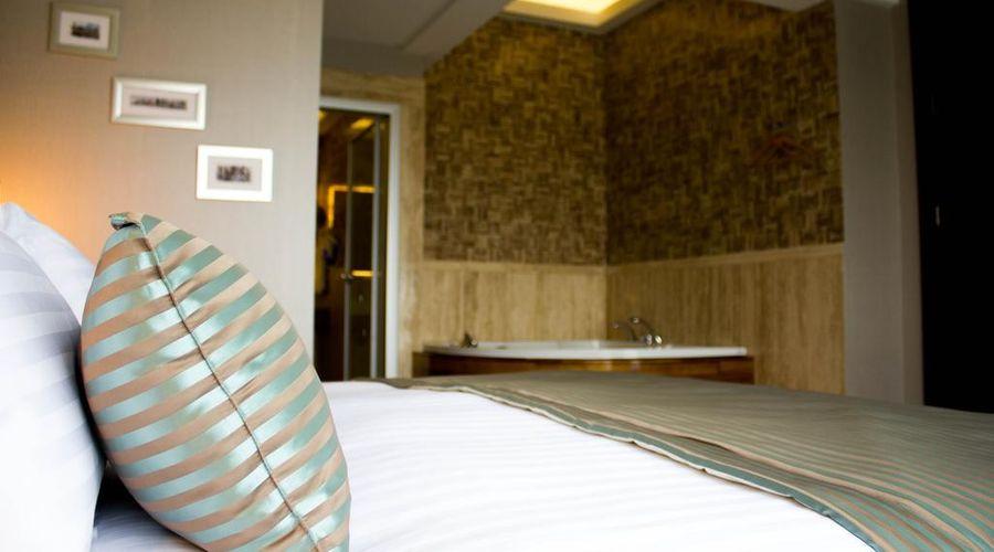 فندق جراند جولسوي-8 من 30 الصور