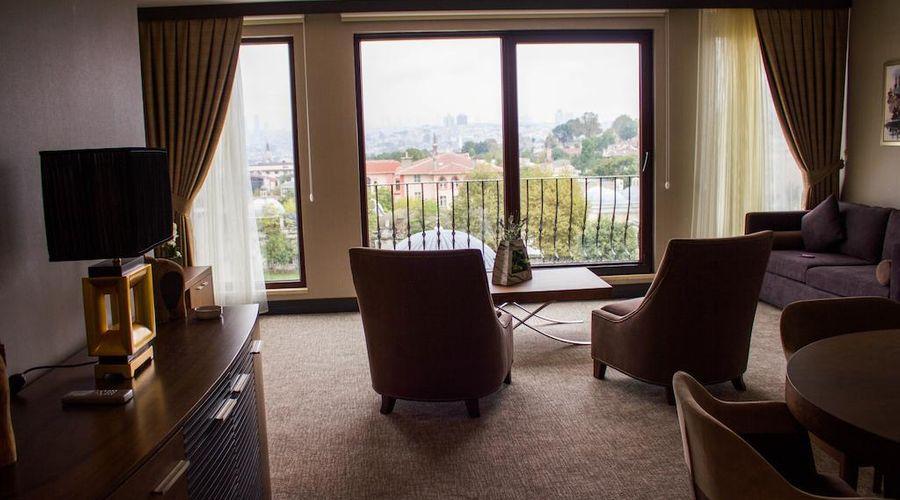 فندق جراند جولسوي-10 من 30 الصور