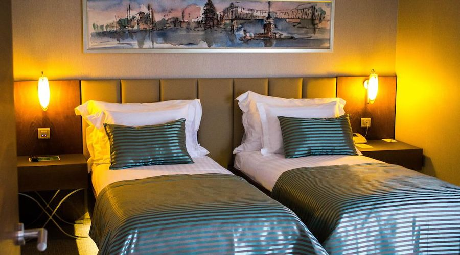 فندق جراند جولسوي-5 من 30 الصور