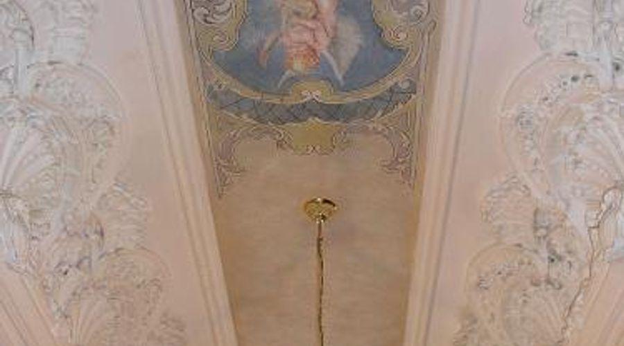 Hotel Tivoli Prague-6 of 25 photos