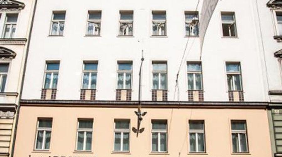 Hotel Brixen-1 of 45 photos