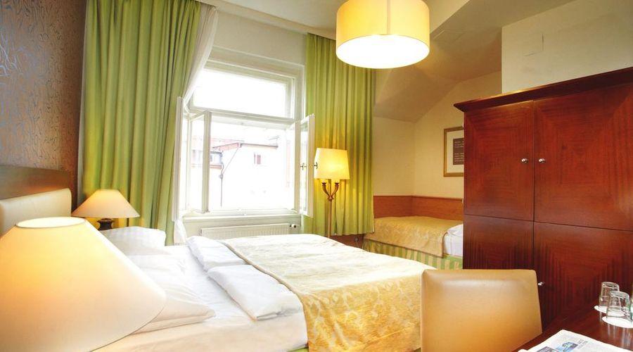 Hotel Brixen-10 of 45 photos