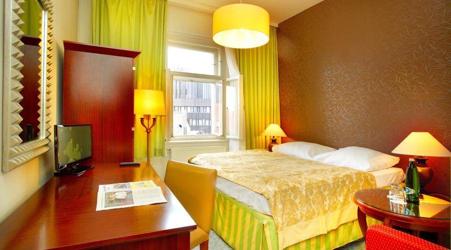 Hotel Brixen-11 of 45 photos