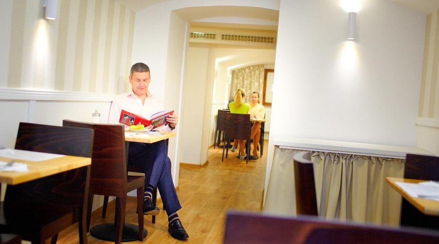 Hotel Brixen-19 of 45 photos