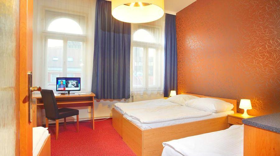 Hotel Brixen-2 of 45 photos