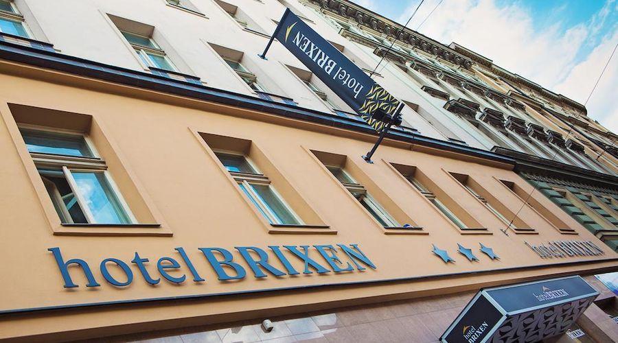 Hotel Brixen-28 of 45 photos