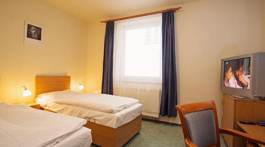 Hotel Brixen-30 of 45 photos