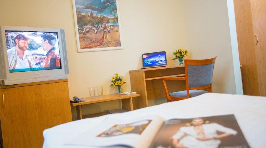 Hotel Brixen-31 of 45 photos