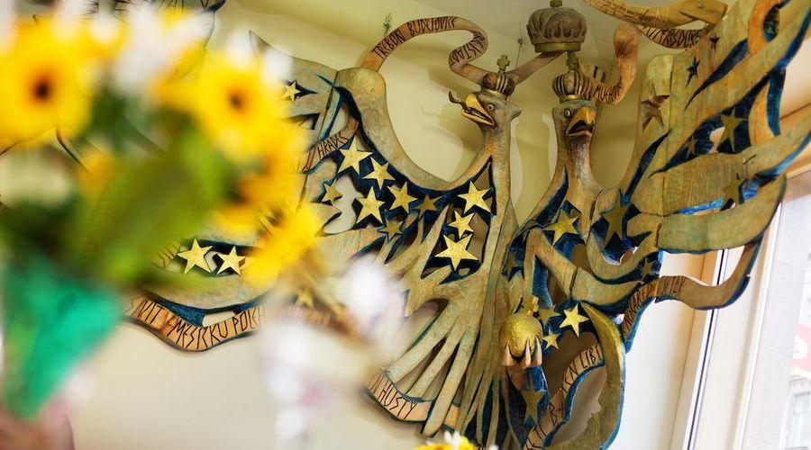 Hotel Brixen-32 of 45 photos