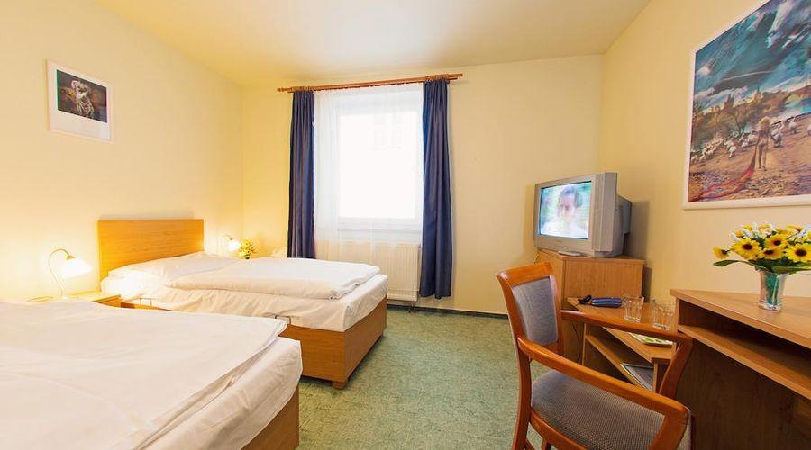 Hotel Brixen-34 of 45 photos