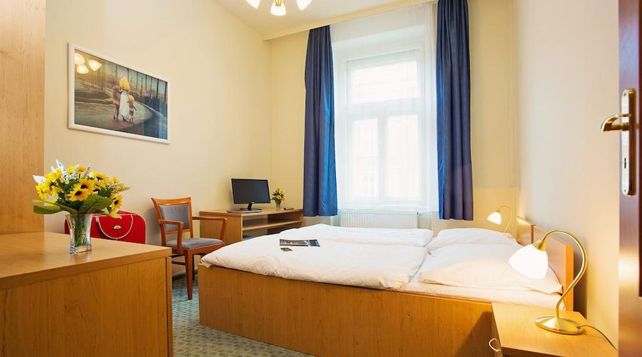 Hotel Brixen-36 of 45 photos