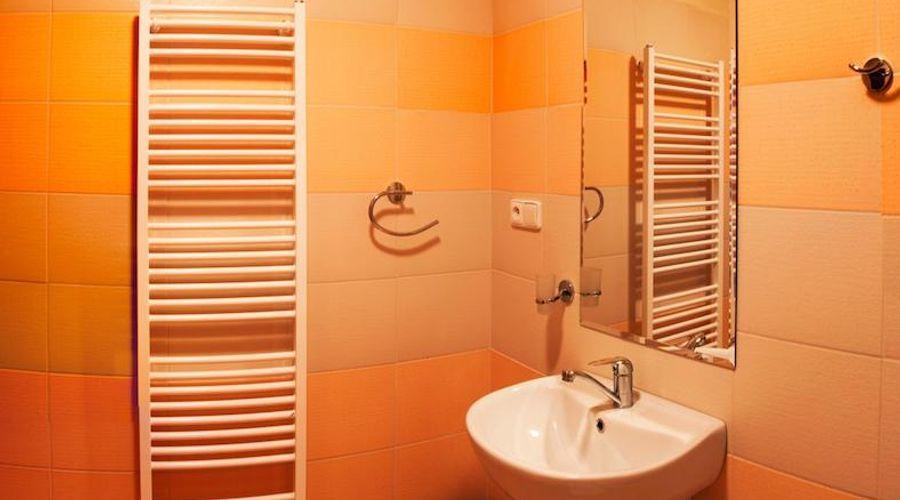 Hotel Brixen-38 of 45 photos