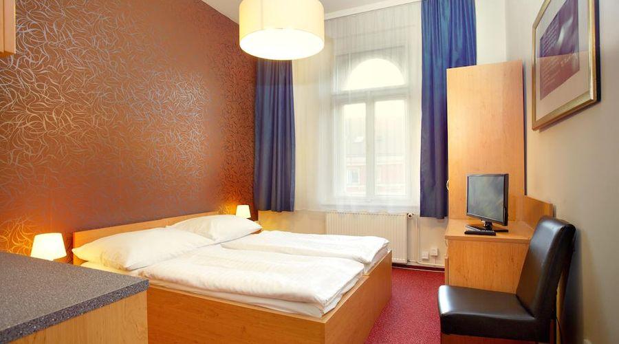 Hotel Brixen-4 of 45 photos
