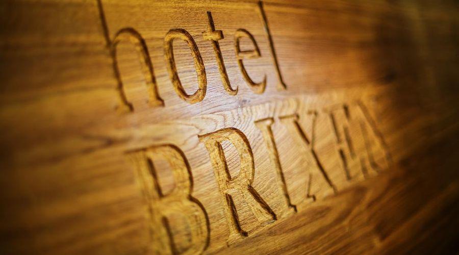 Hotel Brixen-43 of 45 photos