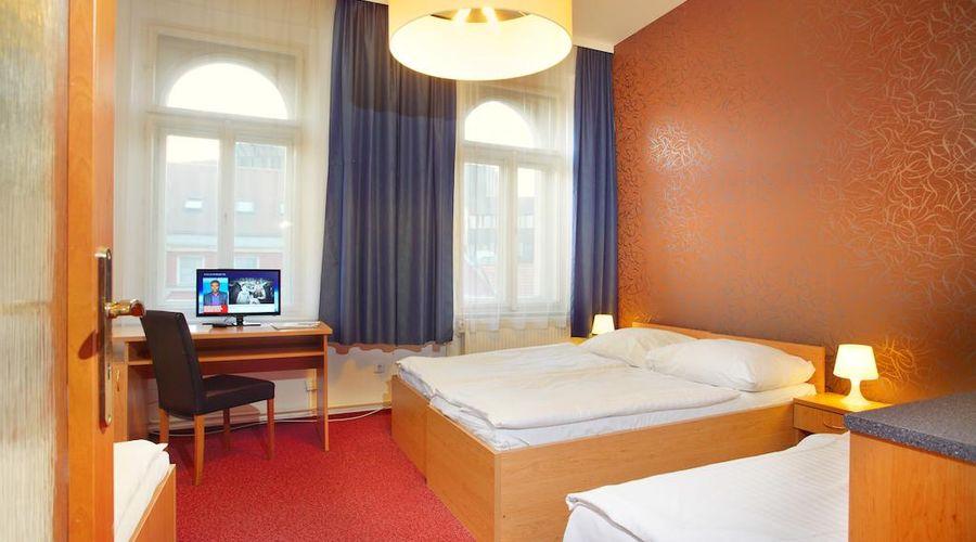 Hotel Brixen-5 of 45 photos