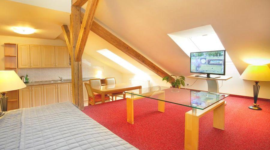 Hotel Brixen-8 of 45 photos
