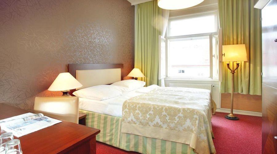 Hotel Brixen-9 of 45 photos