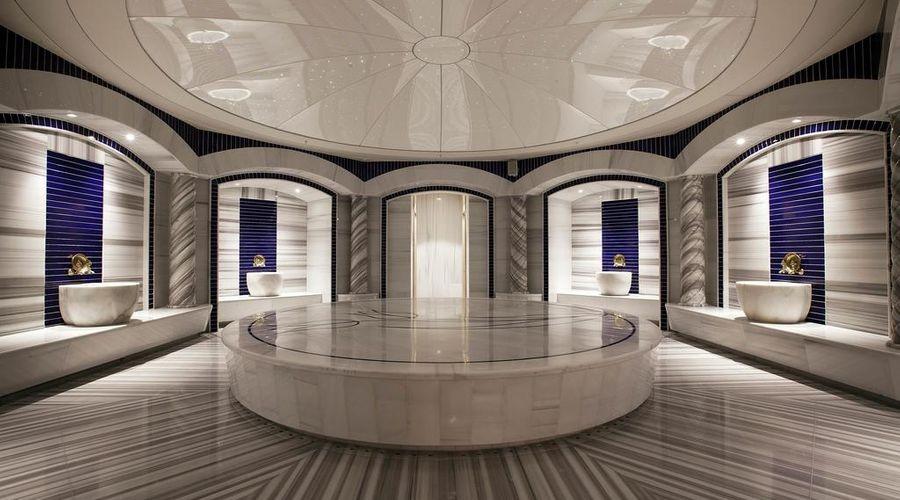 فندق راديسون بلو، إسطنبول سيسلي-28 من 30 الصور