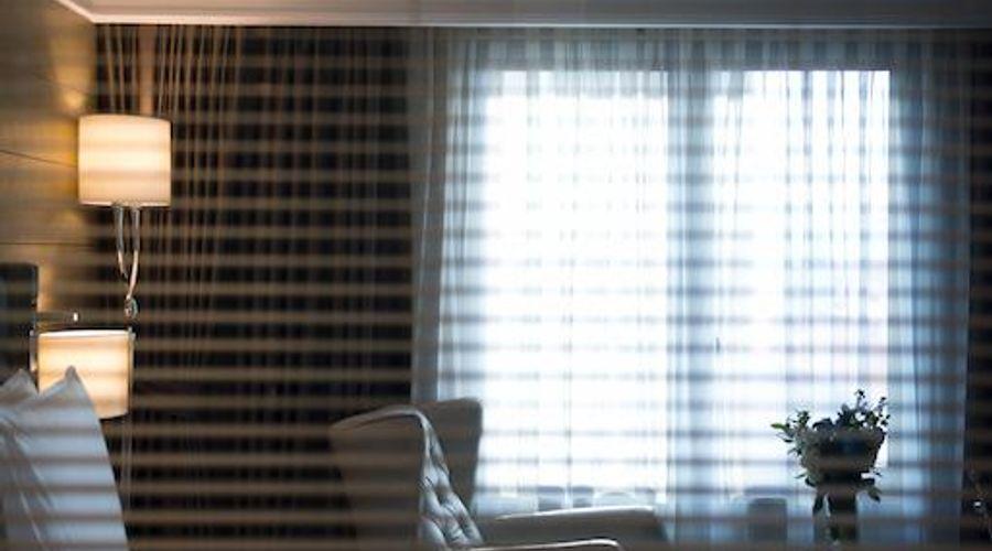 Radisson Blu Hotel, Istanbul Sisli-3 of 30 photos