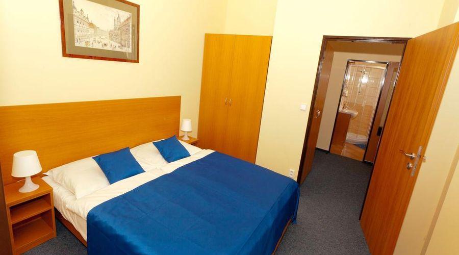 Hotel Adeba-2 of 42 photos