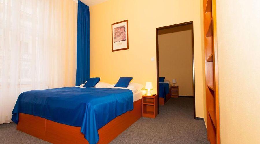 Hotel Adeba-3 of 42 photos