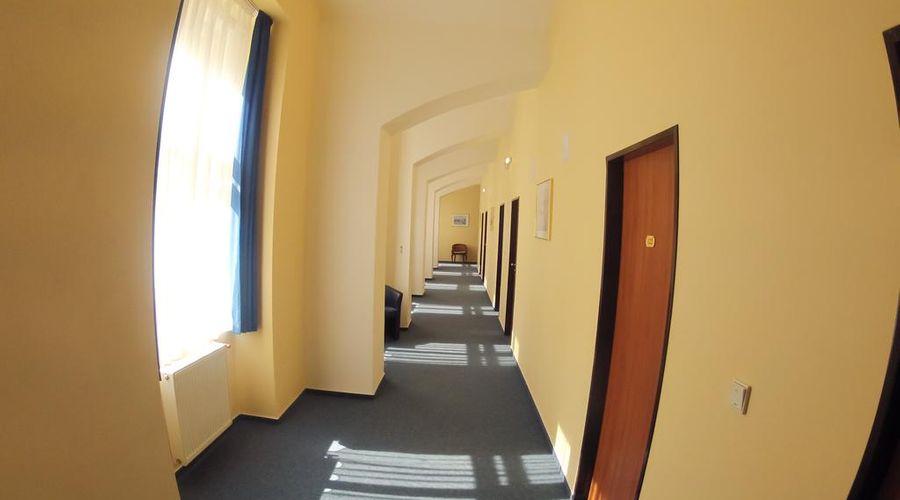 Hotel Adeba-31 of 42 photos