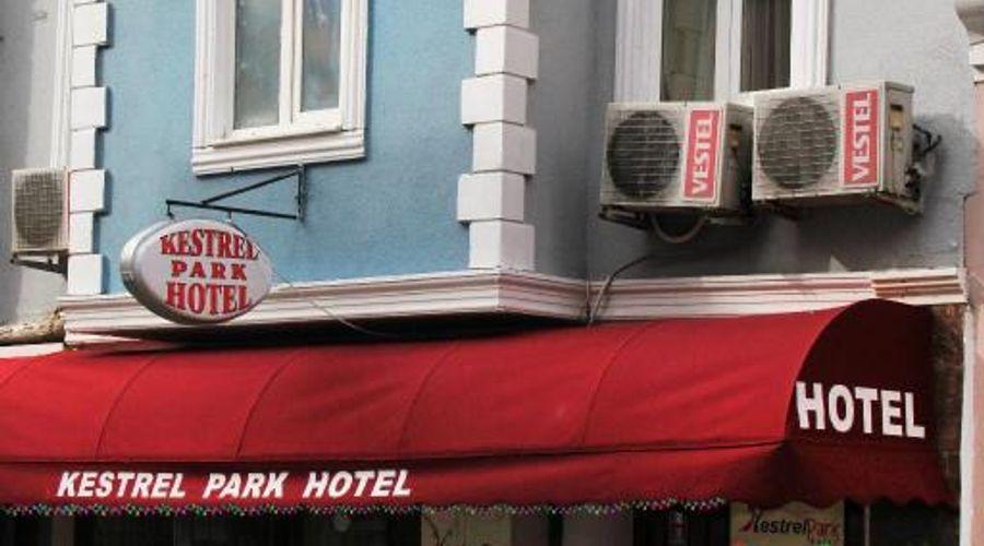 فندق كيستريل بارك-3 من 26 الصور