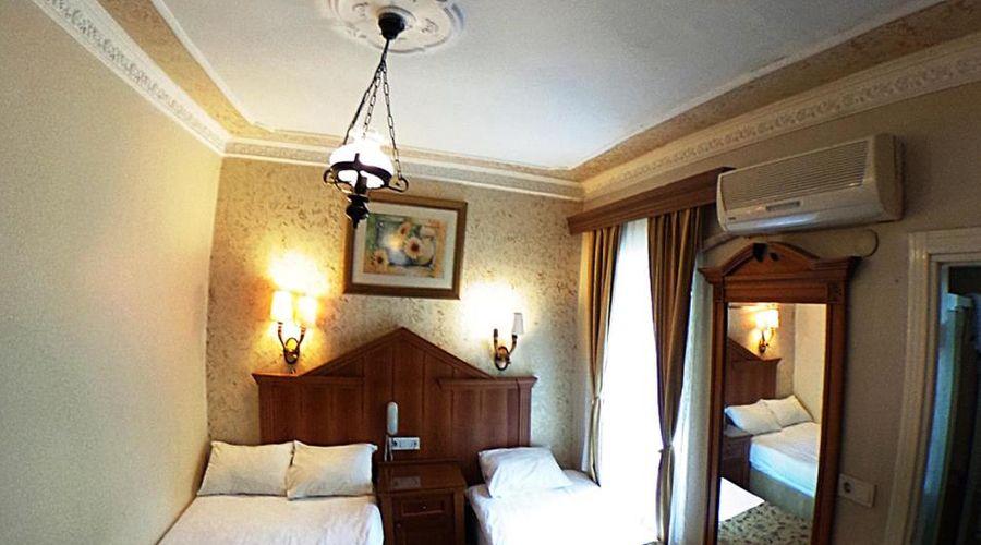 فندق كيستريل بارك-7 من 26 الصور