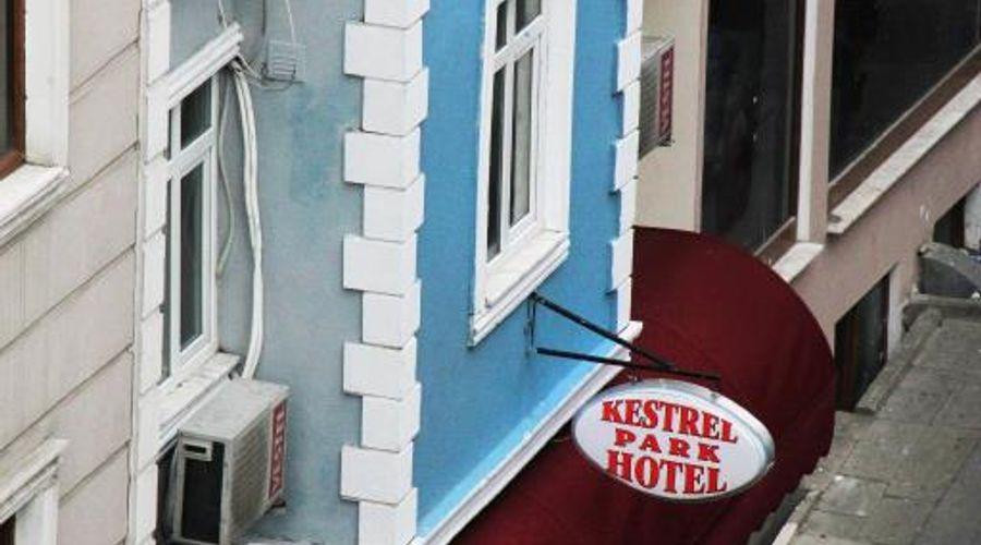 فندق كيستريل بارك-4 من 26 الصور
