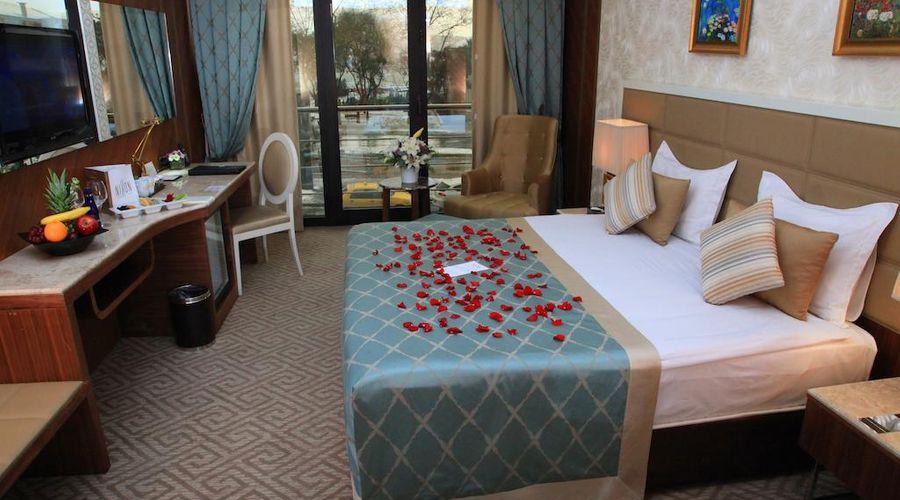 فندق زيمر بوسفوروس - فورمر أنجر بوسفورس-11 من 44 الصور