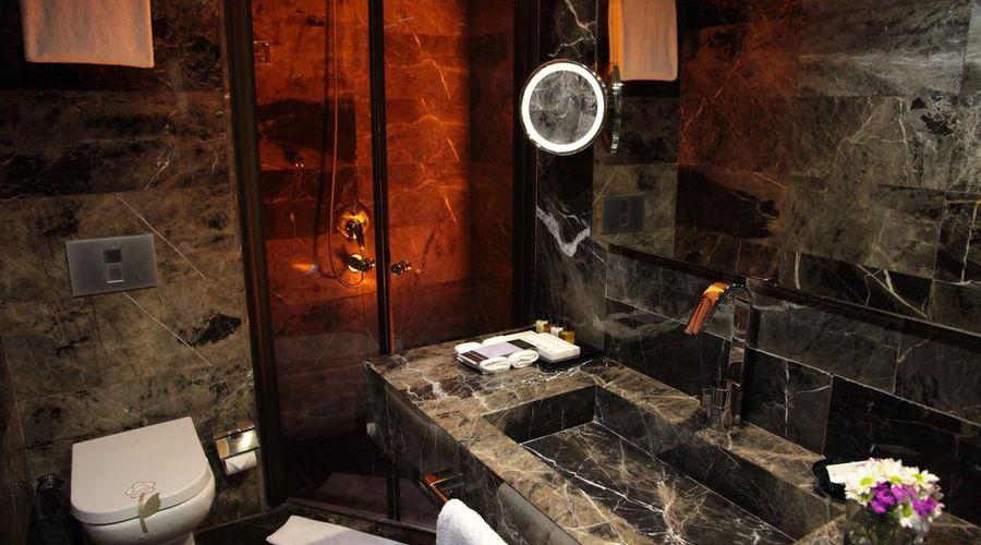 فندق زيمر بوسفوروس - فورمر أنجر بوسفورس-12 من 44 الصور