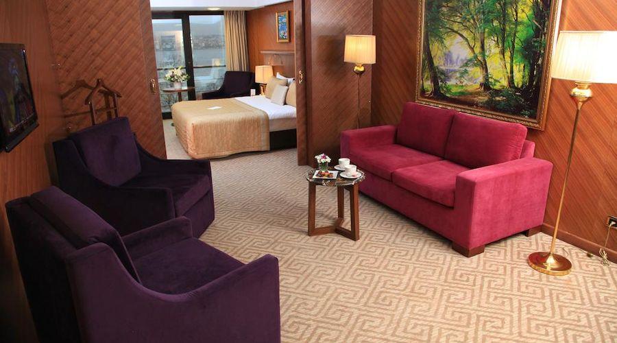 فندق زيمر بوسفوروس - فورمر أنجر بوسفورس-18 من 44 الصور