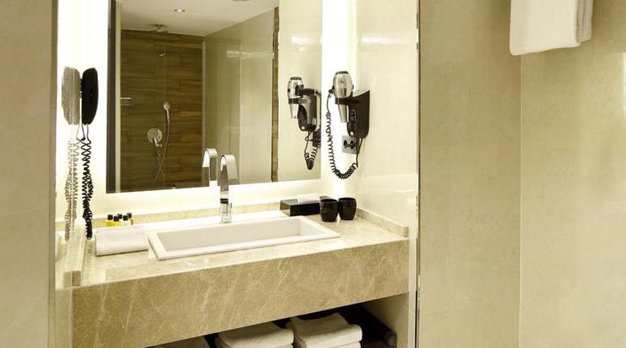 فندق زيمر بوسفوروس - فورمر أنجر بوسفورس-35 من 44 الصور
