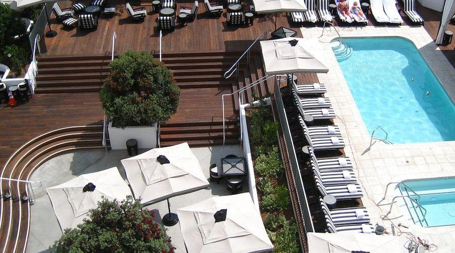 Hotel Shangri La Santa Monica-15 of 30 photos