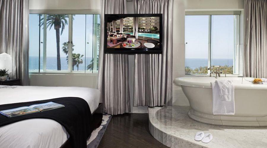 Hotel Shangri La Santa Monica-26 of 30 photos