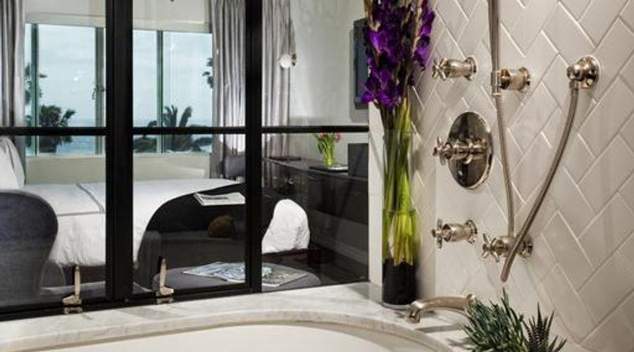 Hotel Shangri La Santa Monica-27 of 30 photos