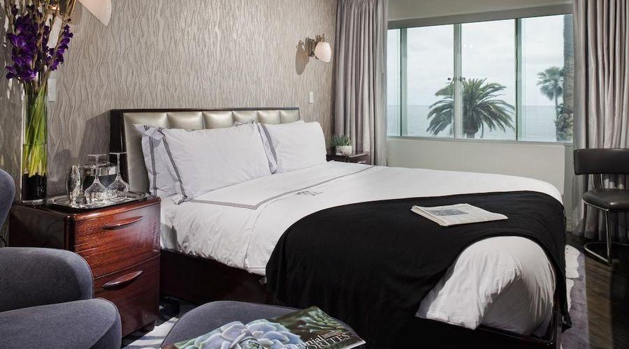 Hotel Shangri La Santa Monica-28 of 30 photos